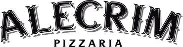 Alecrim-Pizzaria-Delivery-Nova-Friburgo-quem-somos