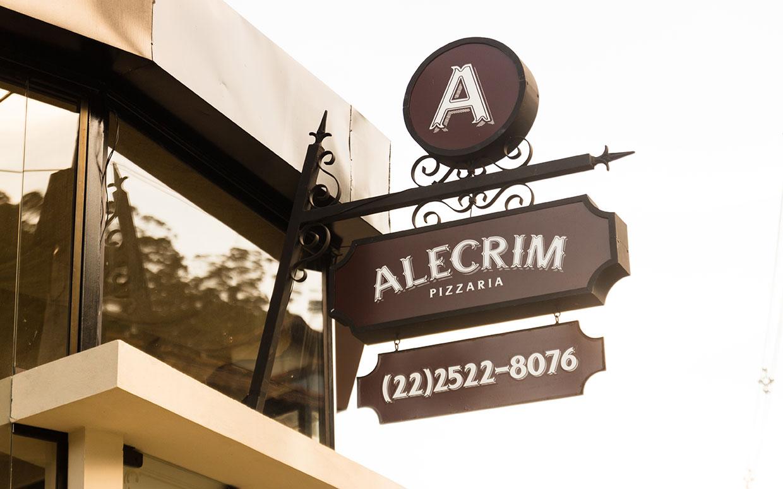 Alecrim-Pizzaria-Delivery-Nova-Friburgo-galeria-01