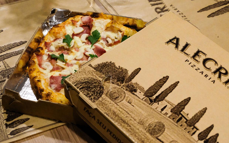 Alecrim-Pizzaria-Delivery-Nova-Friburgo-galeria-02