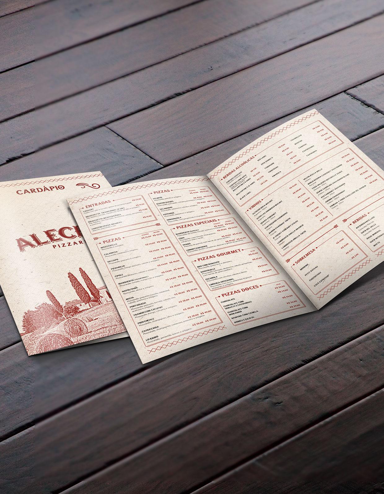 Alecrim-Pizzaria-Delivery-Nova-Friburgo-galeria-08