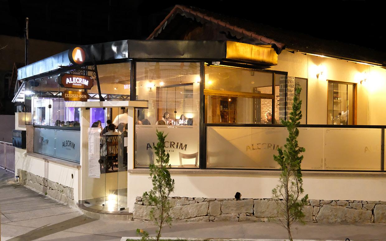 Alecrim-Pizzaria-Delivery-Nova-Friburgo-galeria-10