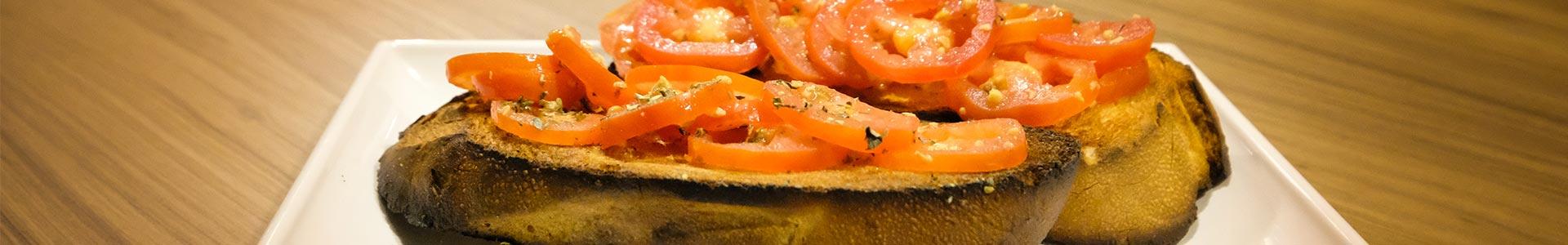 Alecrim-Pizzaria-Delivery-Nova-Friburgo-menu-entradas