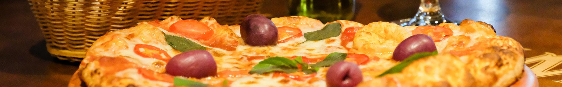 Alecrim-Pizzaria-Delivery-Nova-Friburgo-menu-pizzas-especiais